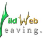 WildWebWeaving logo